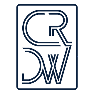 Logo CRDW